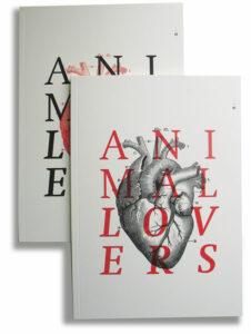 animal_lovers