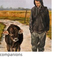 zwischennavi companions