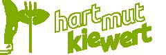 Hartmut Kiewert