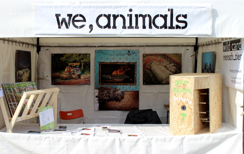 we animals3