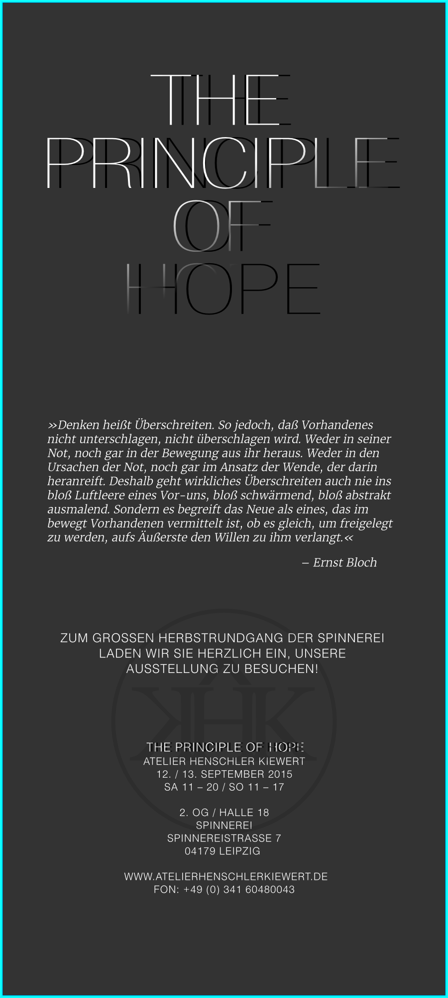 the principle of hope_web_neu