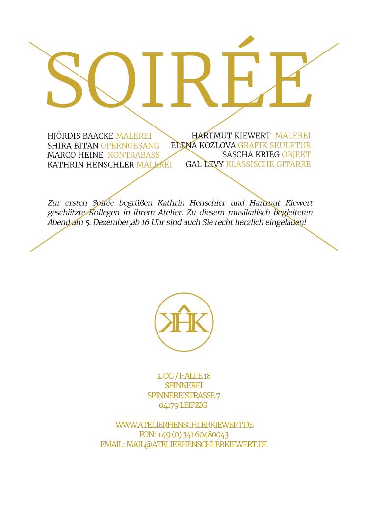 einladung soiree 2015_web2
