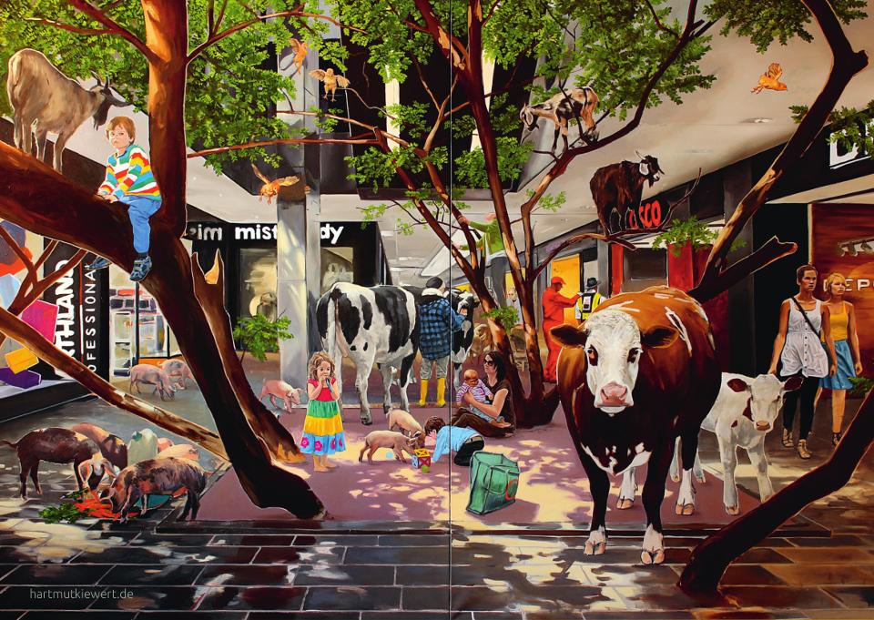 Poster Mall2_web