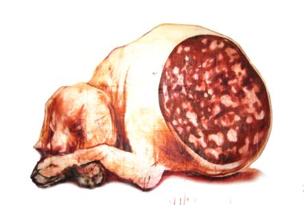 Fleisch I