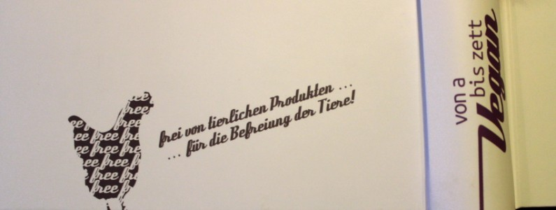 kochbuch14